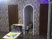 3 otaqlı yeni tikili - Yeni Yasamal q. - 140 m² (11)